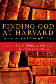 finding-god-at-harvard