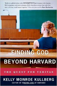 finding-god-beyond-harvard